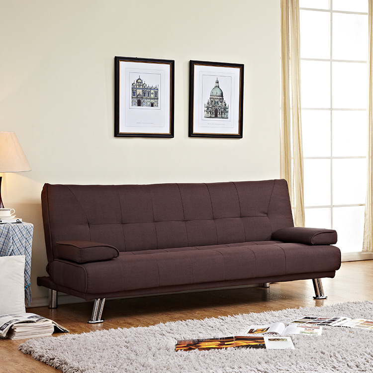Sofa Bed Replacement Parts