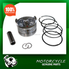 Good quality Lifan 200cc cylinder piston kit for sale