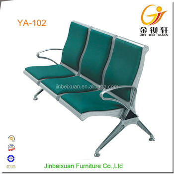 Pleasant Cheap Furniture Make In China Bank Customer Lounge Chair Waiting Chair Ya 102 Buy Bank Customer Lounge Chair Lounge Chair Waiting Chair Product On Gmtry Best Dining Table And Chair Ideas Images Gmtryco