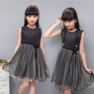 654c4ead650 Korean Fashion Girl Style