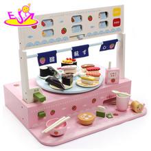 fabriek authentiek nieuwe stijlen verkoop retailer Promotioneel Sushi Speelgoed, Koop Sushi Speelgoed ...