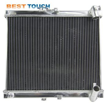 V8 TORANA LJ LC LH LX 1974-1979 MT engine cooling cost of a radiator for FORD