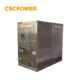 ice cube maker in reasonable price for wine saving labour hotel drinks and wine cold drink coffee equipment cheap for cold drink