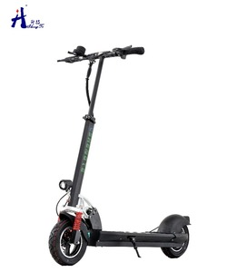 2 wheels drift scooter easy folding adult kick scooter electric