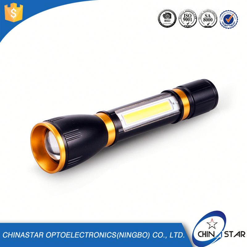 Top Quality Customized Promotion Wholesale 22mm led flashlight drivers