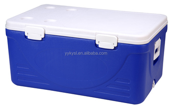 110L large cooler box and ice chest for c&ing  sc 1 st  Wholesale Alibaba & 110l Large Cooler Box And Ice Chest For Camping - Buy Ice Cooler Box ...