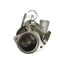 Diesel Turbo Charger Rhb6 Wholesale, Turbo Charger Suppliers - Alibaba