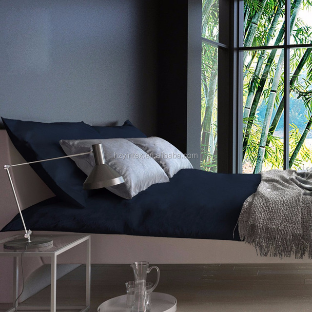 Bamboo Bedding / 100% Bamboo Bed Sheets / Organic Bamboo Bedding Sets