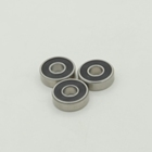 Hot Sale Top Quality Best Price Micro Ball Bearing 622 zz bearing