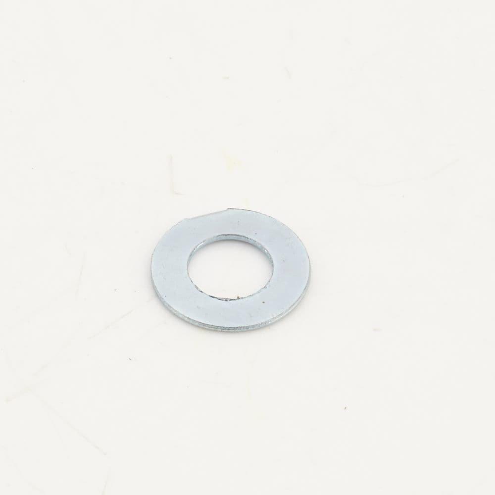 Craftsman 1010301014 Workbench Flat Washer Genuine Original Equipment Manufacturer (OEM) Part for Craftsman