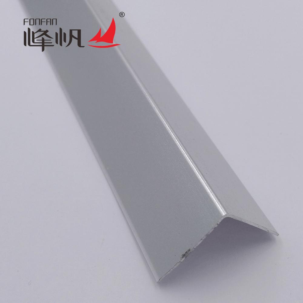 Porcelain tile edge trim porcelain tile edge trim suppliers and porcelain tile edge trim porcelain tile edge trim suppliers and manufacturers at alibaba dailygadgetfo Images