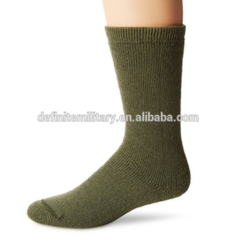 Men s Heavyweight Boot Socks wool sock warm and extra thick extra warm 2  neekles terry towel ee574f95cfb