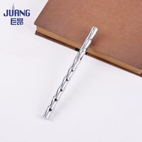 Personalize Nice High End Great Good Fastest Top Thick Smooth Executive Engrave Cool Color Chinese Beautiful Writing Pen
