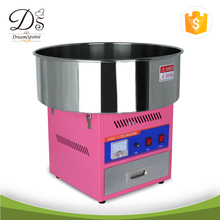 Electric cotton candy machine for sale Candy Floss making