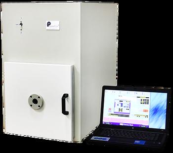 Pe-100 Plasma Cleaning System
