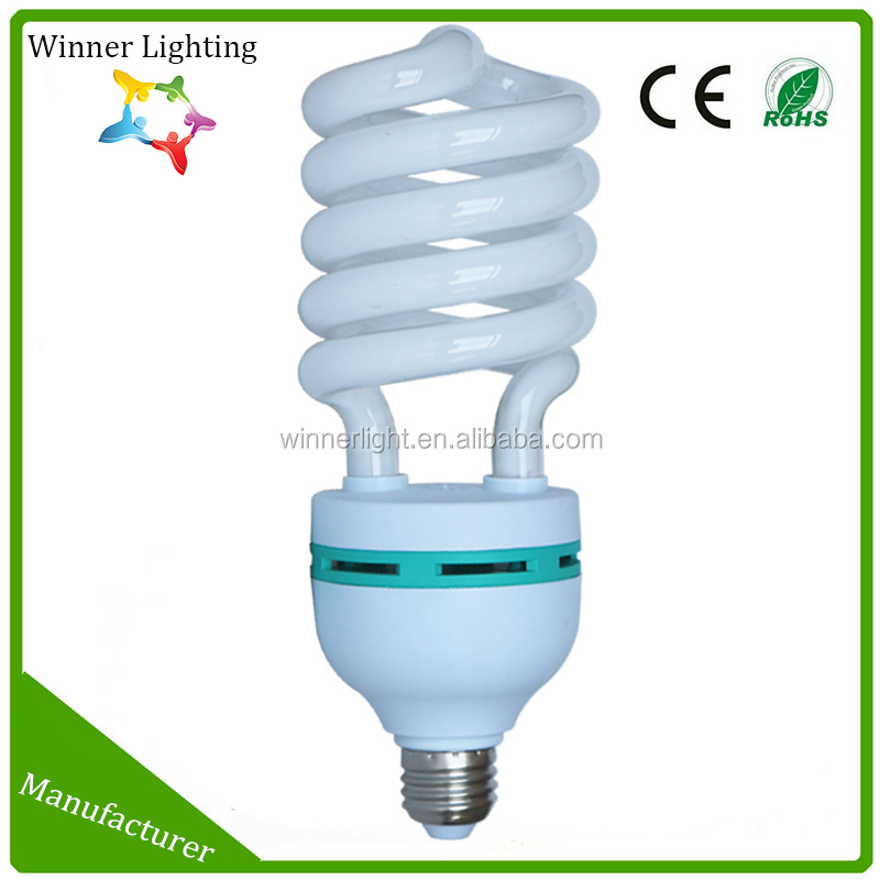 Cheap Energy Saving Light Bulb Cheap Energy Saving Light Bulb Suppliers and Manufacturers at Alibaba.com  sc 1 st  Alibaba & Cheap Energy Saving Light Bulb Cheap Energy Saving Light Bulb ... azcodes.com