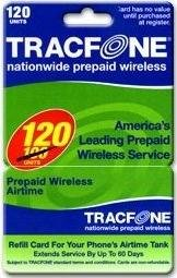 Cheap Tracfone Cases find Tracfone Cases deals on line at