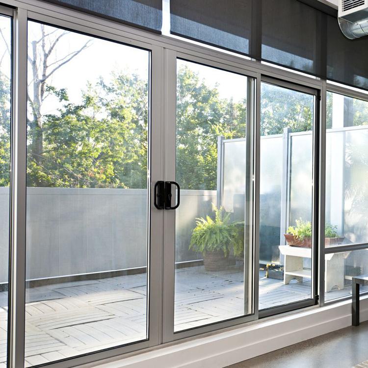Window Model Of Double Glazed Aluminum Windows And Frames Buy Double Glazed Windows And Frameswindow Framealuminum Window Frame Product On