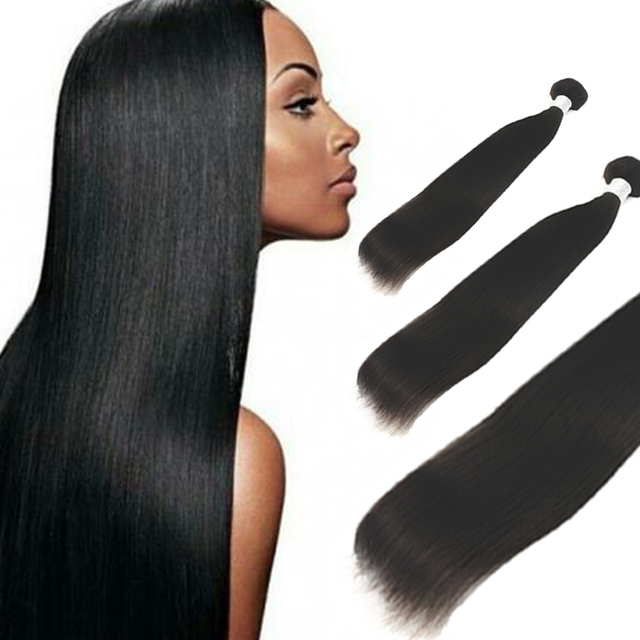 Buy Cheap China 30 Inch Hair Extensions Clip Products Find China 30