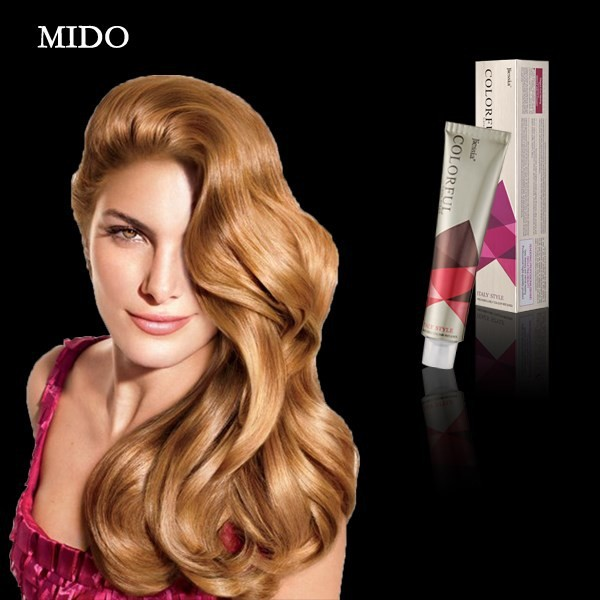 meilleure solution pour couvrir les cheveux blancs private label rouge violet cheveux couleur - Meilleure Coloration Cheveux Blancs