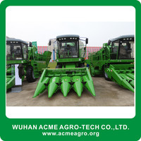 Agricultural equipment price combine harvester with Strong Power, Reliable Performance.