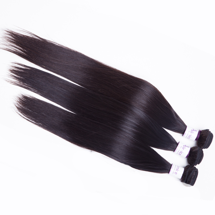 Top grade hair weave straight unprocessed wholesale no tangle no top grade hair weave straight unprocessed wholesale no tangle no shed virgin brazilian most expensive hair pmusecretfo Image collections
