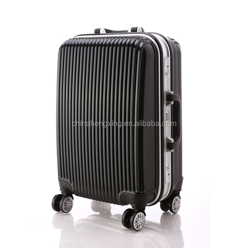 Popular travel luggage sets,trolley suitcase luggage for youngers
