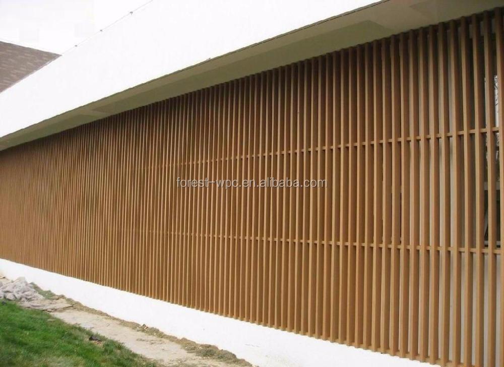 exposicin de la pared paneles de pared de bao de la pared del azulejo antideslizante