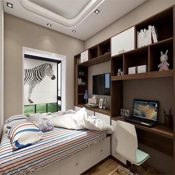 Sunmica Designs For Big Wardrobe Furniture Mr Price Home Furniture Accessories Buy Big Wardrobe Furniture Mr Price Home Furniture Wardrobe