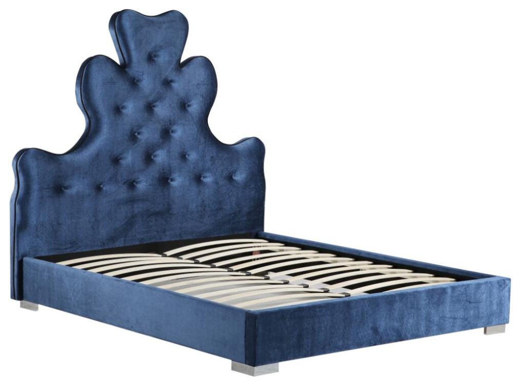 big headboard beds, big headboard beds suppliers and manufacturers, Headboard designs