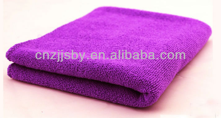 kitchen, furniture cleaning microfiber clothes