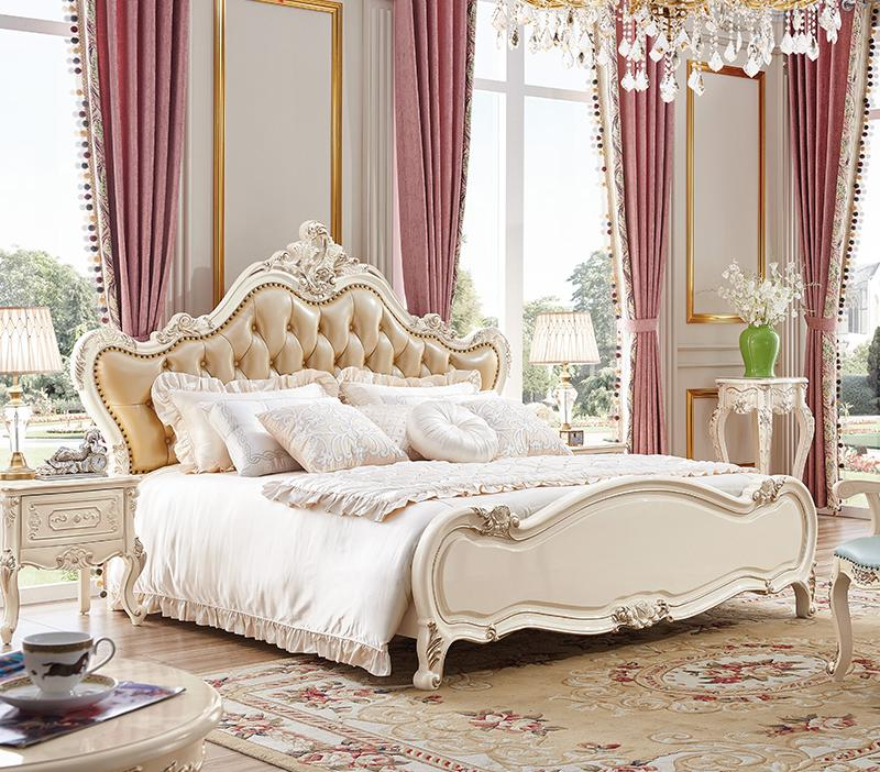 88 Bedroom Sets Leather Best HD
