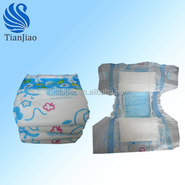 sleepy baby diaper manufacturer in China, disposable sleepy baby diaper ,nature sleepy baby diaper