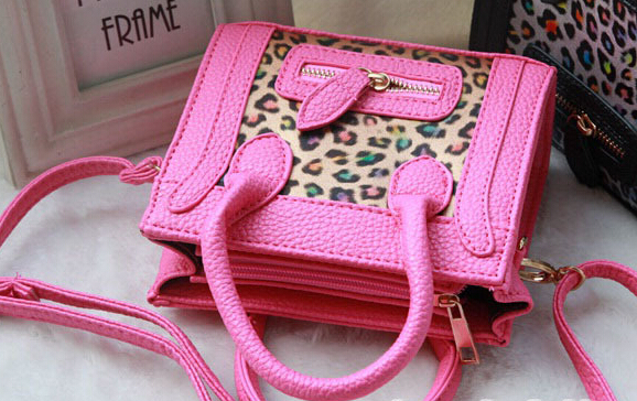 764020ebdc2 2015 Korean Cute Tote Bag For School Girl - Buy Cute Tote Bag For ...