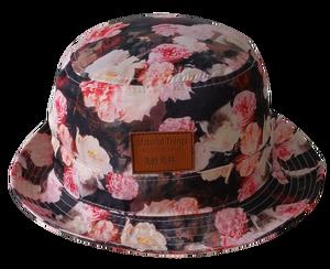 3febfcf80c8 Blank Bucket Hat