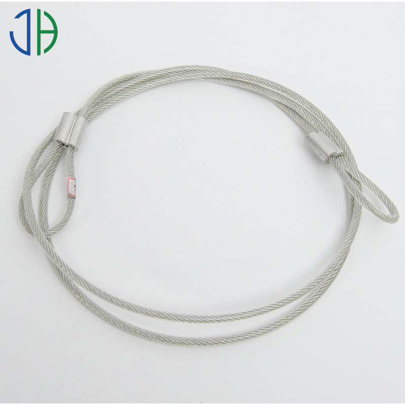 Hdg Wire, Hdg Wire Suppliers and Manufacturers at Alibaba.com
