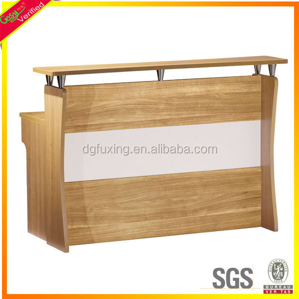 small office reception desk. office wooden small cheap reception deskknock down desk buy deskcheap desksmall front table product n