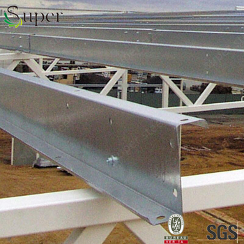 Cold Rolled Z Profile Steel,Galvanized Z Purlin Used In Construction - Buy  Roof Purlins For Sale,Purlins And Girts,Z Purlins For Sale Product on