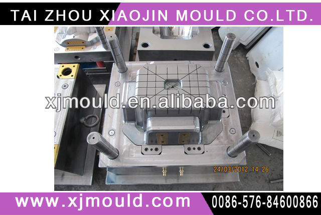 cheap price second hand baby chair moulds,second hand plastic chair moulds for sales