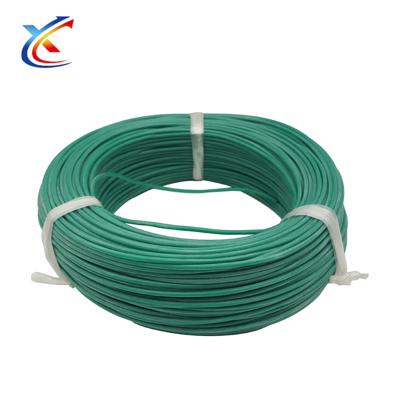 Insulated Resistance Wire Wholesale, Resistance Wire Suppliers - Alibaba