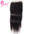 Cheap 7x7 Lace Front Closure Piece Making Machine Virgin Hair Extensions Weave Hairstyles