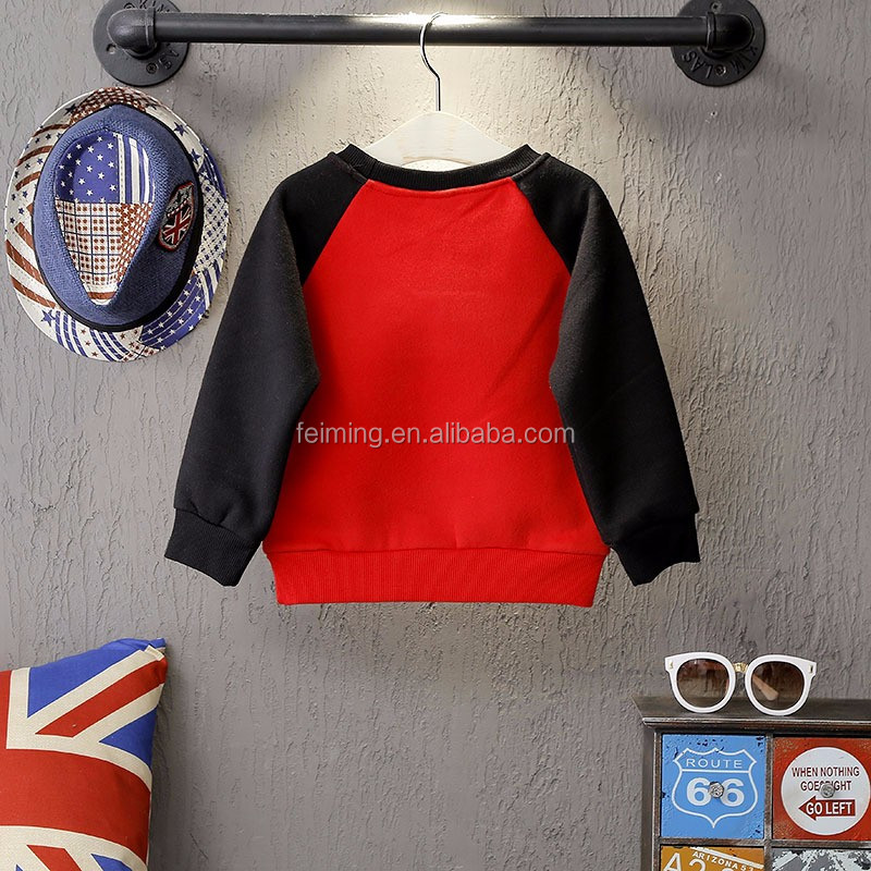 WT-062B latest shirts for men pictures private label t-shirt manufacturer baby shirt boy