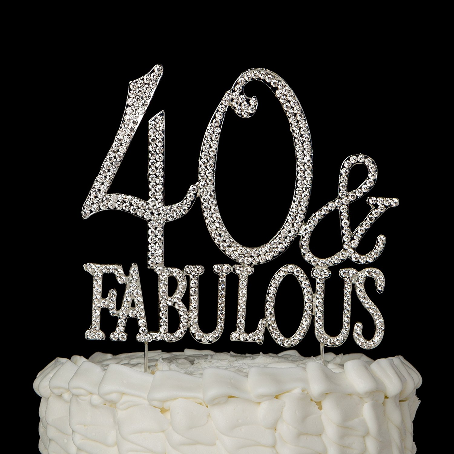 Cheap 50 And Fabulous Decorations Find 50 And Fabulous Decorations