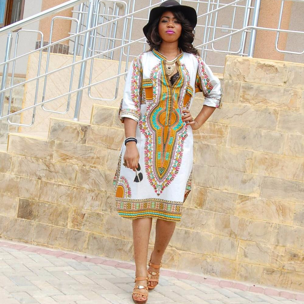 2017 Fashion Kitenge Designs African Traditional Dress Buy African Traditional Dresses African Dresses For Women African Traditional Clothing Product On Alibaba Com