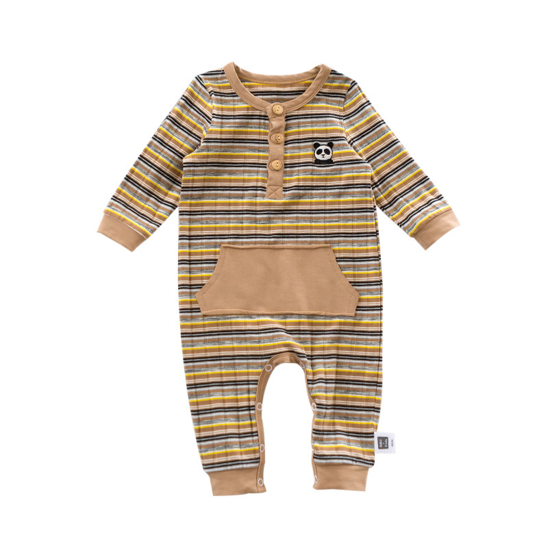 New Premium Plain Baby Kids Boy And Girl Warm Infant Floral Rompers Cotton Online Shopping India Sweater Kids