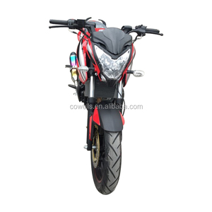 Supermoto 250cc, Supermoto 250cc Suppliers and Manufacturers