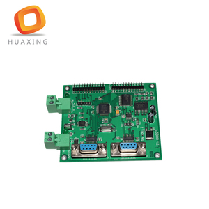 Printed Circuit Board For Battery Charger Inverter