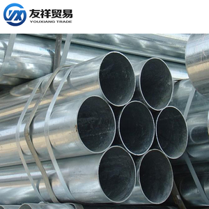 craigslist used scaffolding for sale /water well casing steel welded pipes