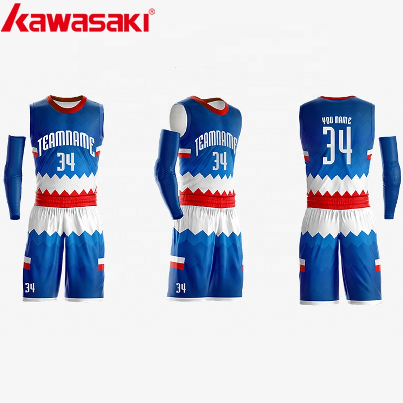 8be66f12eba China basketball uniform design wholesale 🇨🇳 - Alibaba