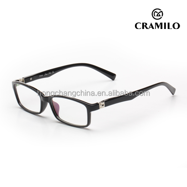 white frame vogue optical glasses buy white frame vogue optical glasseswhite frame vogue optical glasseswhite frame vogue optical glasses product on